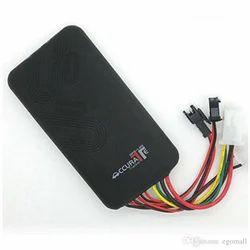 Oneqlik GPS Tracker GT06