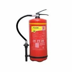 Eversafe Fire Extinguishers