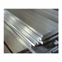 Duplex and Alloy Steel Flat