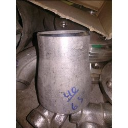 SS Pipe Reducer
