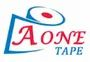 A One Tape Industry