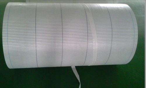 Polypropylene Jumbo Fabrics