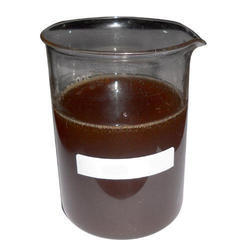 Concentrated Acid Slurry