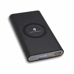 Tech Gear Qi Wireless Power Bank