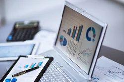 VAT Tax Registration and Filing Service