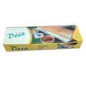 Dosa Packaging Box