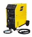 Esab Semi-automatic Mig Welding Machine