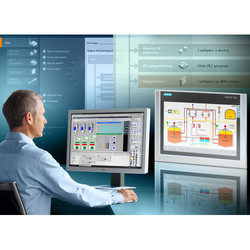 Automation System Integrators At Best Price In India