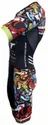 Lxt Professional Speed Skating Suit