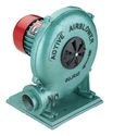 Iso 9001:2008 Air Blower No. 25