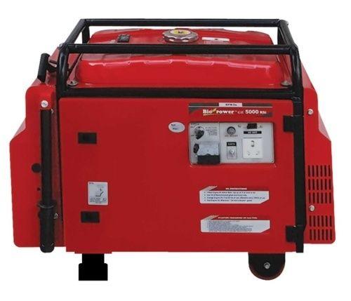 2.5 KVA Silent Generator