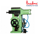 Bradma Die Hard Pneumatic Roll Marking
