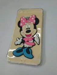 Iphone 7 Mobile Cover