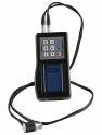 Digital Thickness Meters TM8812