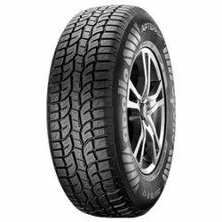 Apollo SUV Tyre