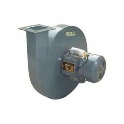 Centrifugal Blowers, For Industrial