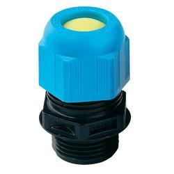Atex Approved IP-67 Cable Gland Wiska