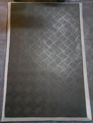 Kitchen Antifatigue Mat