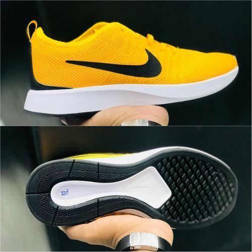 quality design 337f1 58109 Nike Dualtone Racer 2