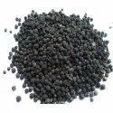 Dry Round Black Pepper, Packaging Size: 5-10 Kg, for Spices