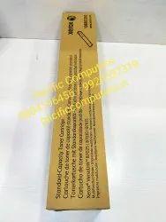 Xerox B7025/B7030/B7035 Toner Cartridge (106R03395)