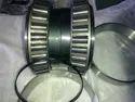 Bearing No. 805415 A