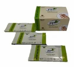 Sanitizing Surface, Cleaning Alcohol Wipes
