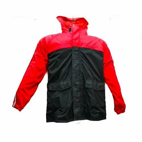 Men s Nylon Rain Suit at Rs 960  piece  cb7152bc3