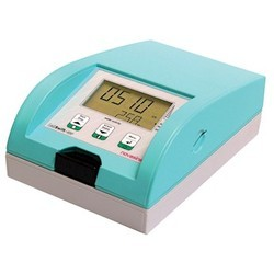 Water Activity Meter(Lab Swift-aw)