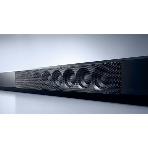 yamaha ysp 5600 sound bars at rs 145000 piece soundbar. Black Bedroom Furniture Sets. Home Design Ideas