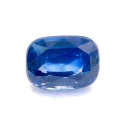 4.25 Ratti Blue Sapphire