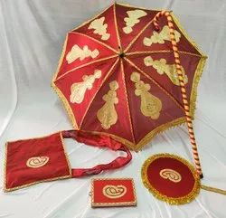 Wedding Umbrella