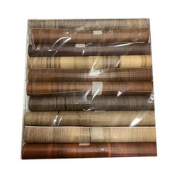 Mobile Lamination Roll wooden designs