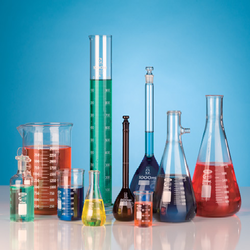 Pioneer Impex Plastic Laboratory Ware, for Chemical Laboratory