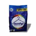 Lava Detergent Powder