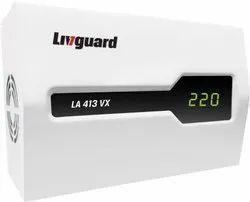 Livguard LA 413 VX Air Conditioner Voltage Stabilizer