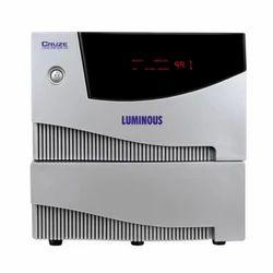 Cruze 7.5 KVA Luminous UPS