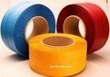 Heat Sealing Strapping Roll