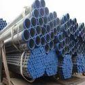 Mild Steel Galvanized ERW Tubes