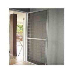 Mosquito Net Door In Bengaluru Karnataka Mosquito Net Door Price In Bengaluru