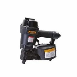 Pneumatic Coil Nailer 25-57mm ,Mcn57 Miles