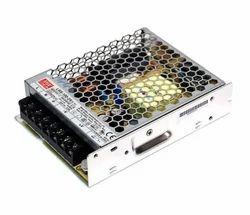 LRS100-24 SMPS