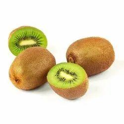 A Grade Fresh Healthy Kiwi, Packaging Type: Carton, Packaging Size: 5 Kg