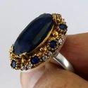Antique Turkish Jewelry