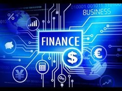 Finance Consultancy Service