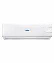 Blue Star Air Conditioner Fix Speed 1 Tr(12000btu) YATU
