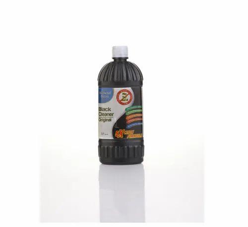 Black Phenyl Cleaner