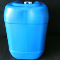 Boiler Descaling Chemical