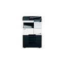 Sindoh HD D310 Multifunctional Printer Rental Services