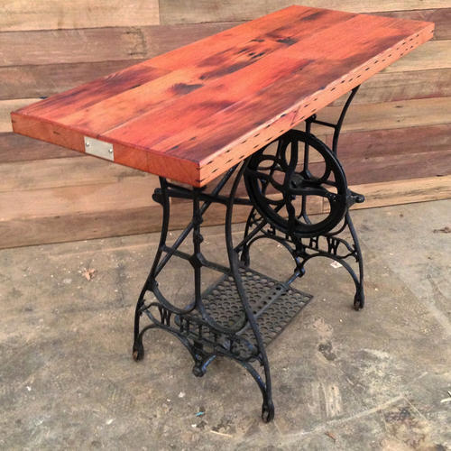Sewing Machine Table Stands